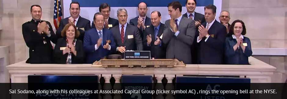 associated-capital-group