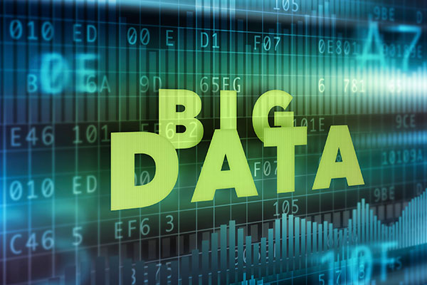 big-data-image